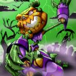 PumpkinheadWLogo